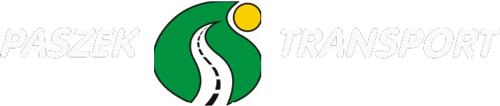 Paszek Transport wrocław, przewóz, transport, paszek, wynajem, wynajmę, busa, niepełnosprawnych